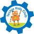 Techie Kids Club Coding and Robotics Enrichment